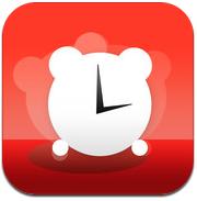 Timr App Logo